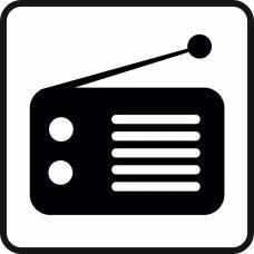 radio_720px.jpg