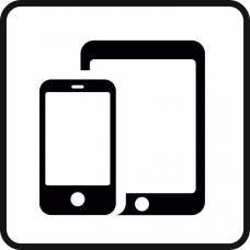 smartphone_tablet_720px.jpg