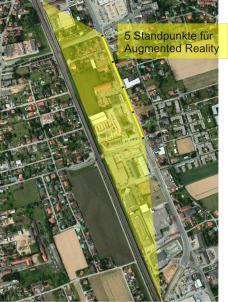 standpunkte_augmented_reality.jpg