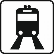 station_720px.jpg
