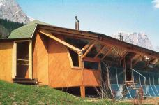 5energiebaukulturboeckkonrad-freyhaus-fischer