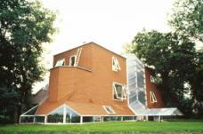 7energiebaukulturboeckkonrad-freyhaus-zankel