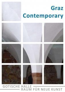 graz_contemporary_.jpg