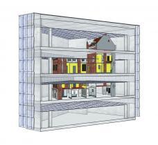 4-hope-house.jpg