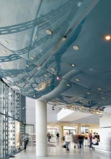 architekturfuehrungen-kunsthaus-graz.jpg