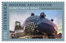 sonderbriefmarke-kunsthaus-graz.jpg