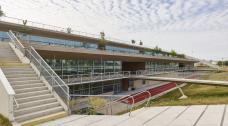003_bundeschule-aspern_staatspreis-architektur-nachhaltigkeit-2019_fasch-fuchs-architekten_by_kurt-hoerbst_081649.jpg