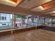 kurt-hoerbst_gat_024volksschule-lauterach-salzburgstaatspreis-architektur-nachhaltigkeit-2019feyferlik-fritzer.jpg