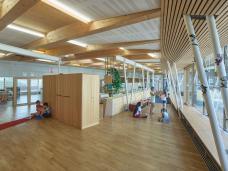 035_volksschule-lauterach-salzburg_staatspreis-architektur-nachhaltigkeit-2019_feyferlik-fritzer-architekten_by_kurt-hoerbst_101029.jpg