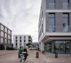 Staatspreis Arch_Sanierung Wohn- und Bürogebäude Atrium, Lauterach_kurt-hoerbst.jpg