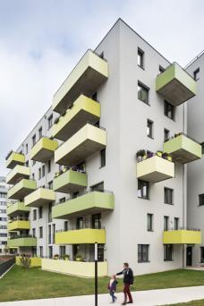 Staatspreis Arch_Wohnhausanlage so.vie.so_kurt-hoerbst.jpg