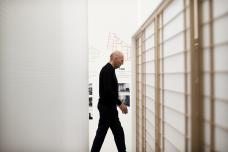 biennale 2014 koolhaas
