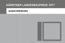 landesbaupreis_karnten.png