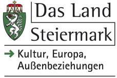 land stmk kultur europa außenbeziehungen