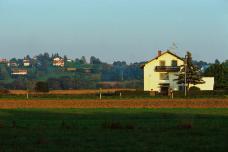 Einfamilienhaus_steirische Ansichten