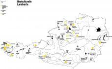 landluft gemeindepreis 2012_Karte