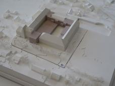 modell_05_zinterl.jpg