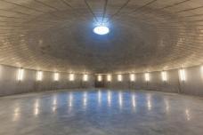 mle-i-lira-kuppelsaal01b