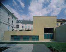 literaturhaus graz