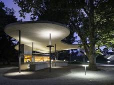 n_catering_pavillon_wolke_7_nacht_foto_lukas_schaller_02_jpg.jpg-web.jpg