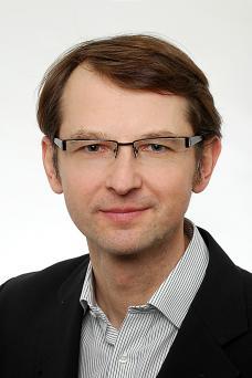 Grießer_Harald