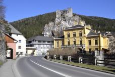3villaauheimschlossschachensteinthoerl