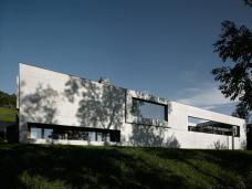 Haus der Höfe