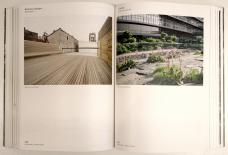 Katalogseiten – Bild