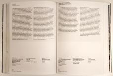 Katalogseiten – Text