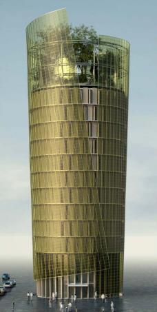 smart_city_graz_science_tower.jpg