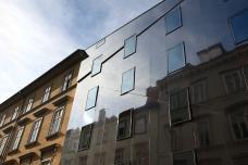 fassade_glaesernes_haus_hog_architektur.jpeg