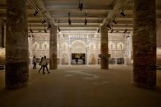 biennale 2014 arsenale