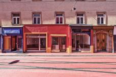 leerstand_graz_jakoministrasse_c_martin_grabner.jpg