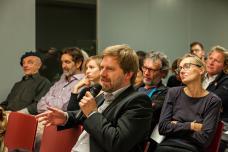 Roundtable_Ramplanung_HDA_Bogensberger_Grabner
