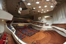 14_greatamber_concerthall_viewauditoriumfrombalkony_c_merks_ltd.jpg
