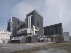 ferdinand_schuster_dampfkraftwerk_neudorf-werndorf_i_1968_c_micheal_goldgruber_2.jpg