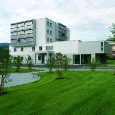 Architekturpreis Land Salzburg _ Generalat 1