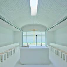 Architekturpreis Land Salzburg _ Generalat 2