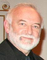 Montagsakademie: Heinz-Dieter Kurz