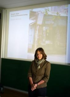 Mracek_Vortrag_Regina Bittner_08