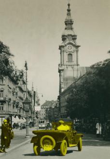 graz_platz_am_eisernen_tor_bismarckplatz_ansichtskarte_um_1930_sammlung_kubinzky_grafik_umj.jpg