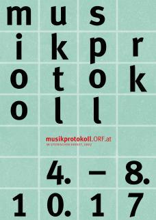 musikprotokoll-sujet.jpg
