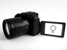 feminismus_in_fotografie.png
