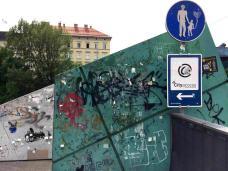 hauptbruecke_abgang_murpromenade.jpg