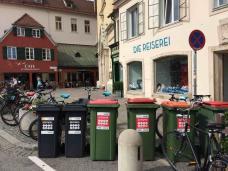 vorplatz_franziskanerkirche.jpg