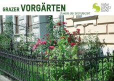 grazer_vorgarten.png