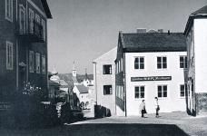 Gasthaus_Riepl_Sarleinsbach_Sigrid_Neupert