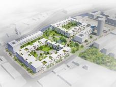 03_smart_city_graz_renderin.jpg