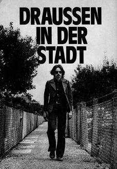 Draußen in der Stadt © ORF - A.R.T.