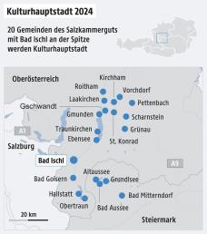 gemeinden_region_salzkammergut.jpg